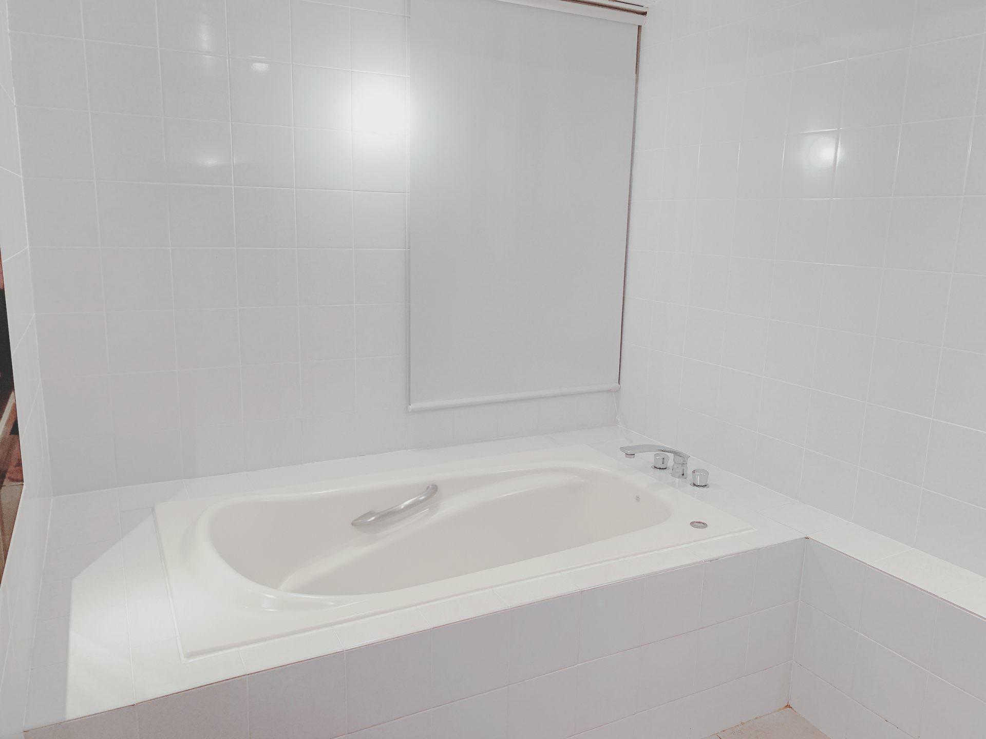 中洲風俗 ソープランド【マリアージュ - MARIAGE -】バスルーム