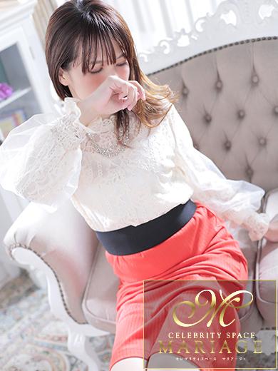 中洲ソープランド マリアージュ - MARIAGE - 相葉はるな『ハーフ系な美貌美』の画像