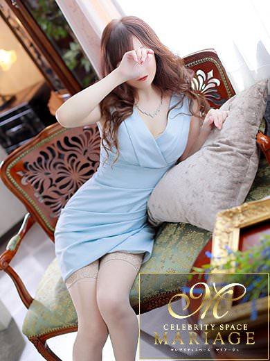 中洲ソープランド マリアージュ - MARIAGE - 佐久間あゆ『敏感体質な美女』の画像