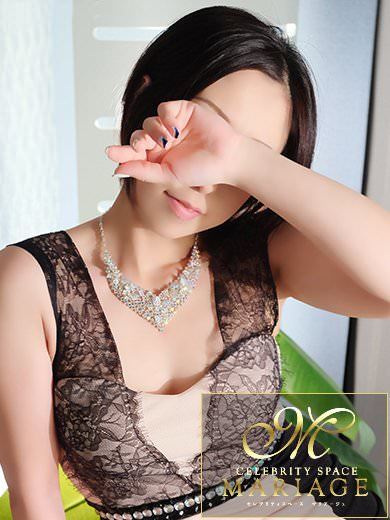 中洲ソープランド マリアージュ - MARIAGE - 一条かおり『ドMの美人さん』の画像