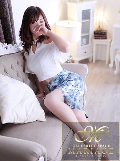 中洲ソープランド マリアージュ - MARIAGE - 金澤ひかり『エロさは天性の女性』の画像