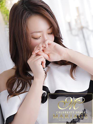 中洲ソープランド マリアージュ - MARIAGE - 小豆沢らん『ハマる事間違いなし』の画像