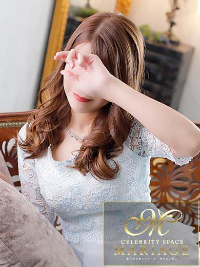 中洲ソープランド マリアージュ - MARIAGE - 竹中さよ『感度抜群美女』の画像