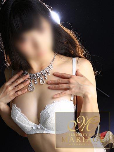 中洲ソープランド マリアージュ - MARIAGE - 新垣ゆうか『VIPレディ』の画像