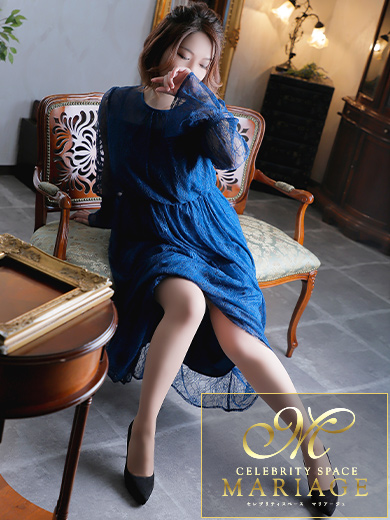 中洲ソープランド マリアージュ - MARIAGE - 恩田ひびき『エロティック美女』の画像
