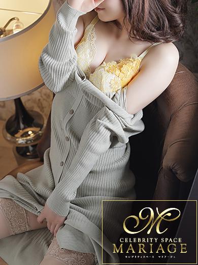 中洲ソープランド マリアージュ - MARIAGE - 工藤あんな『神スタイル極上美女』の画像