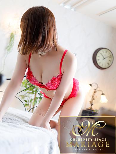 中洲ソープランド マリアージュ - MARIAGE - 森本なお『清楚で気品ある美女』の画像
