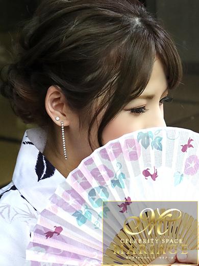 中洲ソープランド マリアージュ - MARIAGE - 里美あいり『キュートな変態美女』の画像