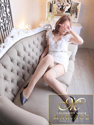 中洲ソープランド マリアージュ - MARIAGE - 松本じゅり『S字を描く美ライン』の画像