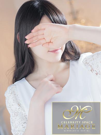 中洲ソープランド マリアージュ - MARIAGE - 篠田さくら『敏感体質美女』の画像