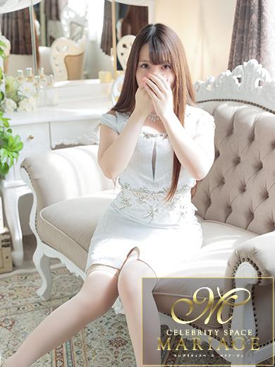 中洲ソープランド マリアージュ - MARIAGE - 春月ひなの『待望の復帰』の画像